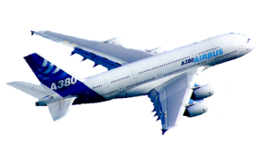plane_PNG5249